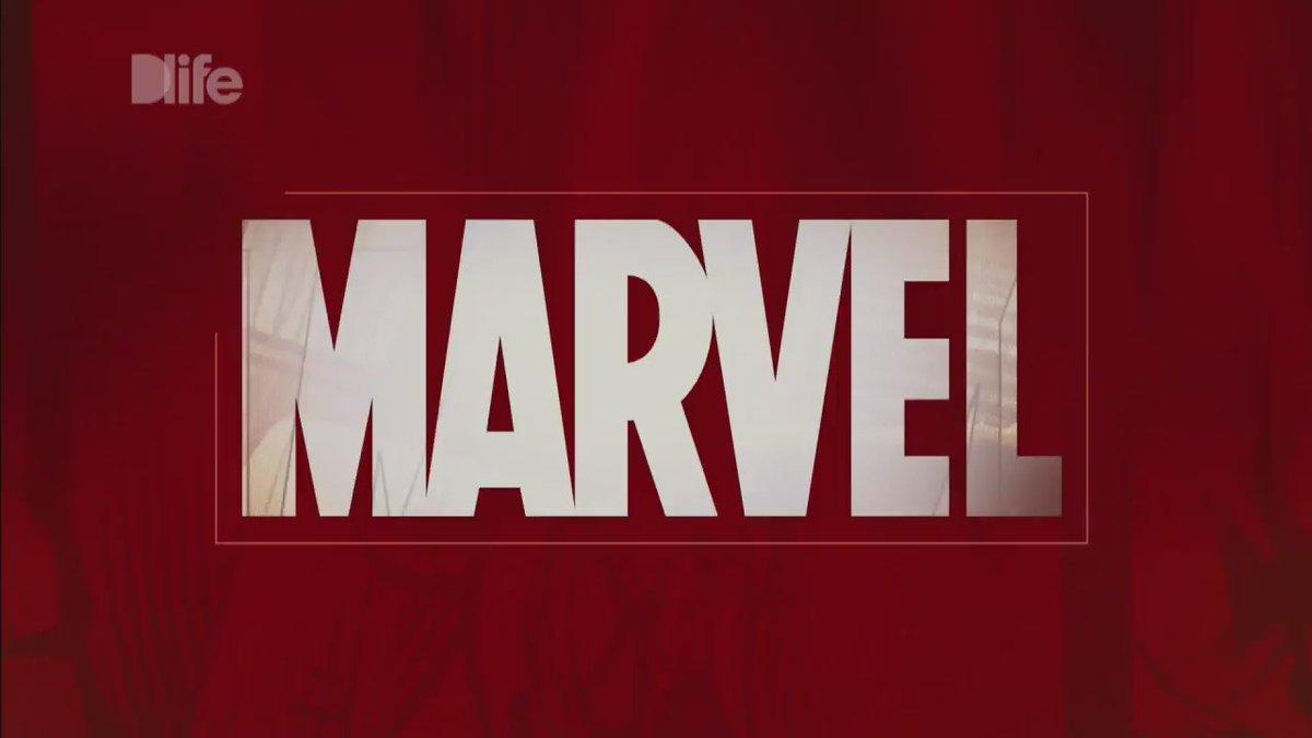 明日5日(土)朝9:30からは『マーベル アルティメット・スパイダーマン VS シニスター・シックス』スタート!オズボー