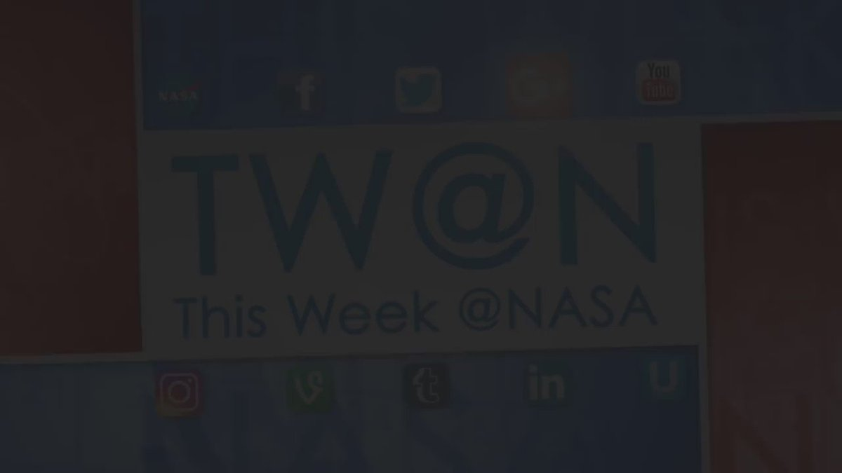 What happened this week @NASA? New @Space_Station crew arrived, #GOESR weather satellite launched & more. https://t.co/Tv5Hhqbf2R