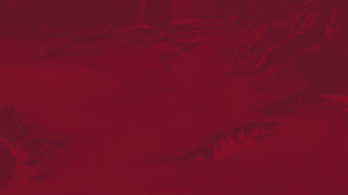 http://pbs.twimg.com/amplify_video_thumb/805079901686611968/img/qHbRID4ljZPpo-VU.jpg