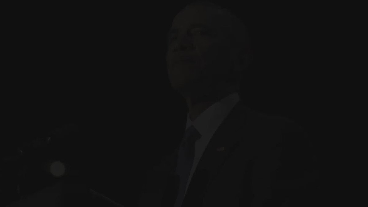 Yes, we can. https://t.co/kRjuBp6ngK