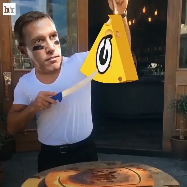 RT @EIiteJay: @BleacherReport https://t.co/YXFAIfTwkw