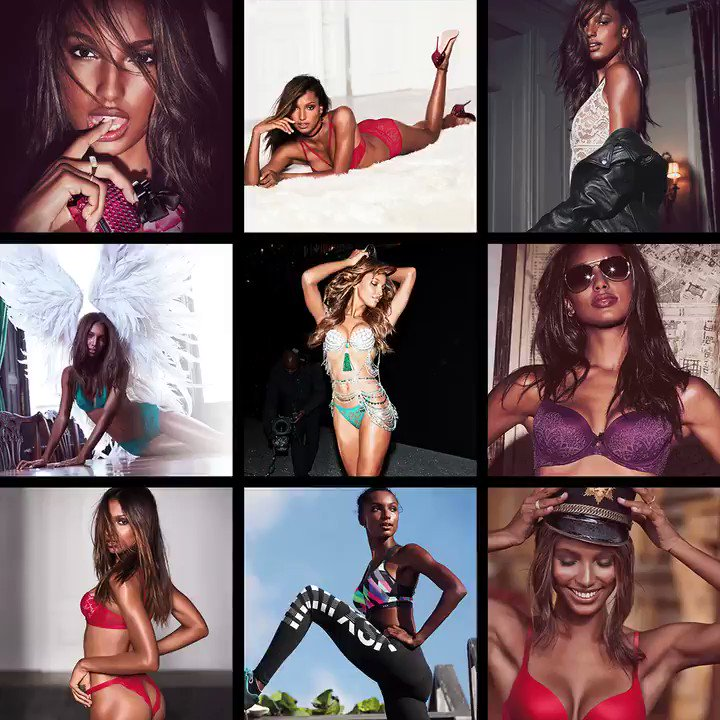 Here's to a year full of sexy. Happy birthday, @JasTookes! ???? https://t.co/jt30AkITAD