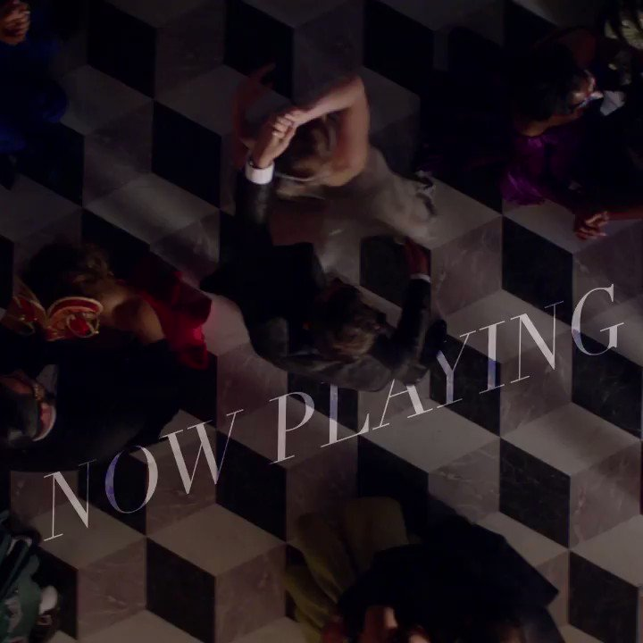 RT @FiftyShades: Intrigued? #FiftyShadesDarker is NOW PLAYING. Get tickets: https://t.co/SjtEjiAT3G https://t.co/fnQ5TGujOe