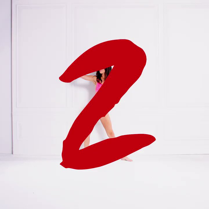 2 days until Valentine's Day! #XOXOVictoria https://t.co/kOr42c6H7R