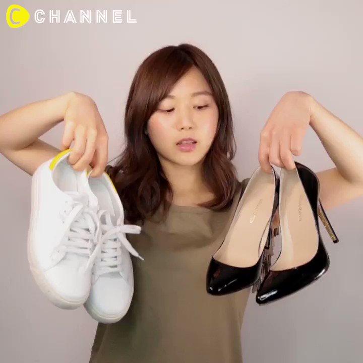 男性に聞いてみた♡女の子の好きな服総選挙! ☆他の恋愛動画もシーチャンネルのアプリでみてね♡ #cchannel #恋愛