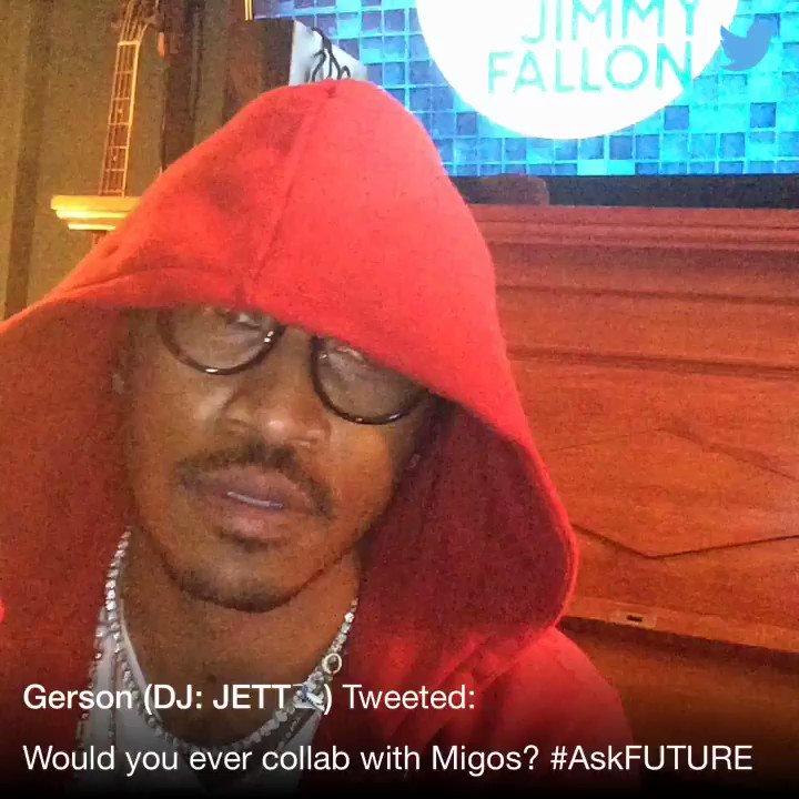.@Last__Kings23 @migos #AskFuture https://t.co/vJn7gPiNMe