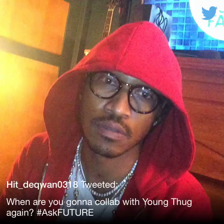.@QueezyD318 @youngthug #AskFuture https://t.co/Z64nzoccqh