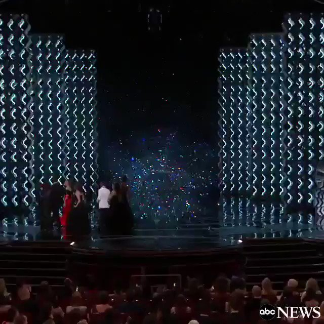 ".@JimmyKimmel tweets to President @realdonaldtrump during the Oscars: ""u up?"""