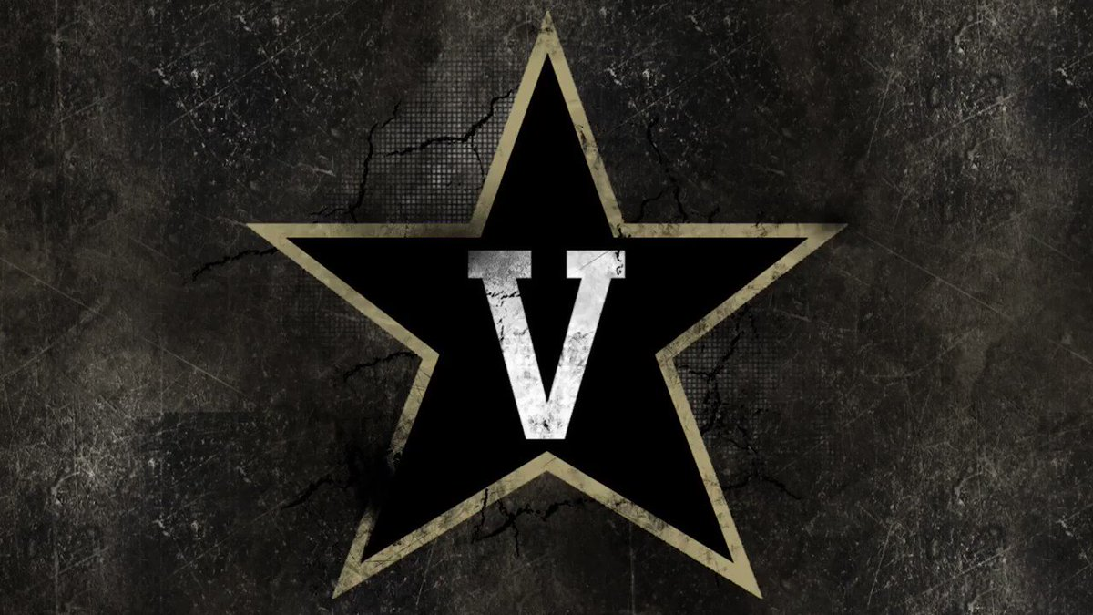 RT @VandyFootball: 11 Commodores ready to #AnchorDown at Pro Day! https://t.co/fANdZ2zmuB