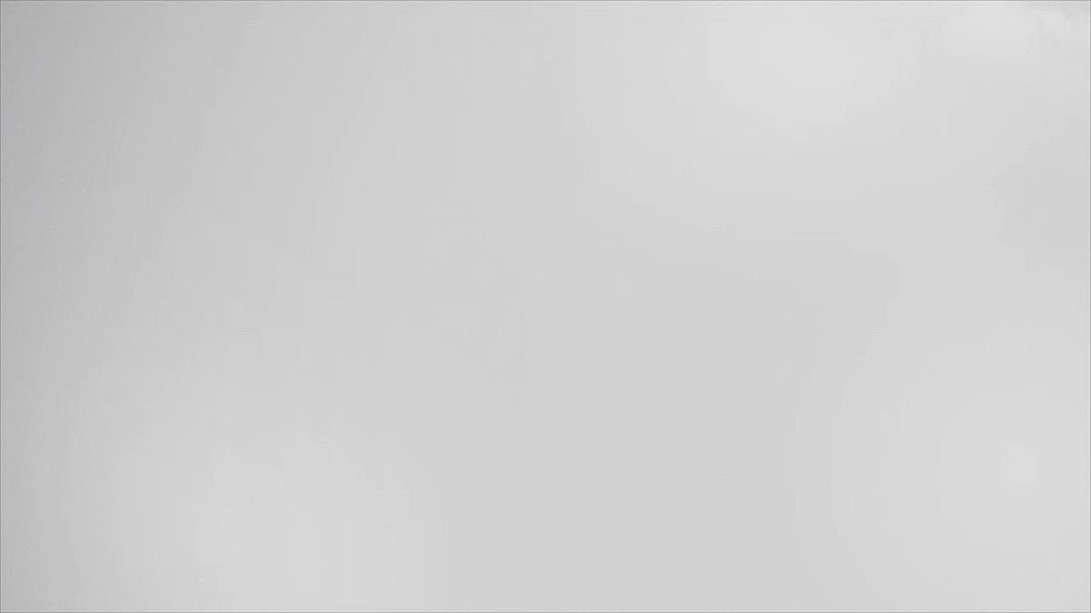 Bugün Çanakkale Zaferimizin 102. yıl dönümünü, millet olarak büyük bir gurur ve heyecanla idrak ediyoruz. https://t.co/qH4hsUo3G0