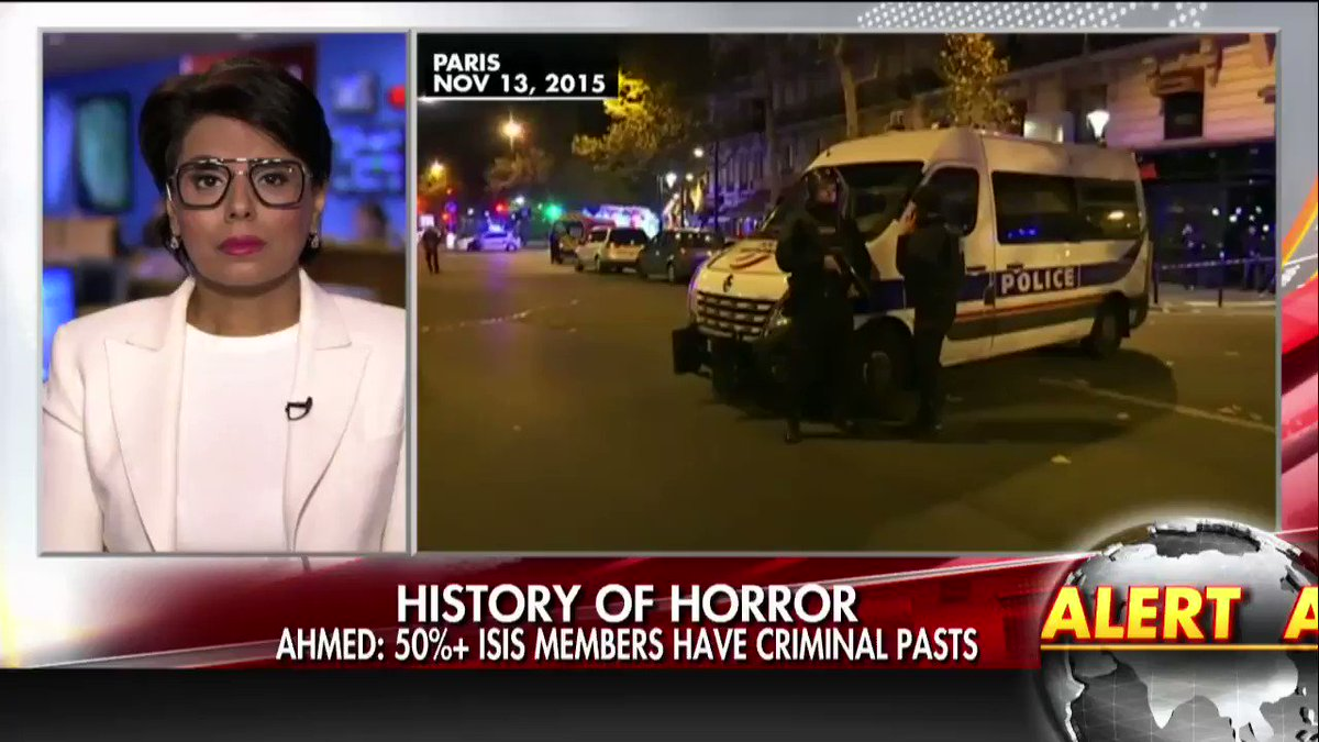 .@MissDiagnosis: 'There was a community around this operative who had some knowledge of his actions.' https://t.co/vg16kLsZ2R