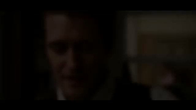 http://pbs.twimg.com/amplify_video_thumb/843872782584856576/img/y8iQXAdzpYYKqeQ2.jpg