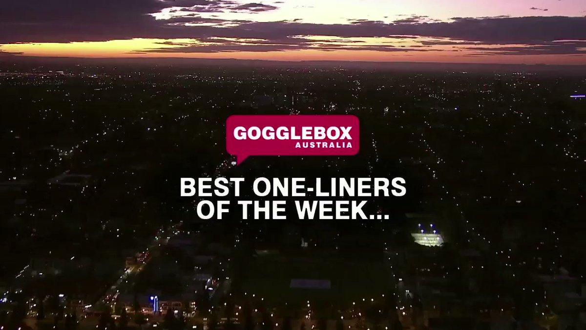 http://pbs.twimg.com/amplify_video_thumb/845068494773219329/img/O5Lu25qC8rKmZ9Op.jpg