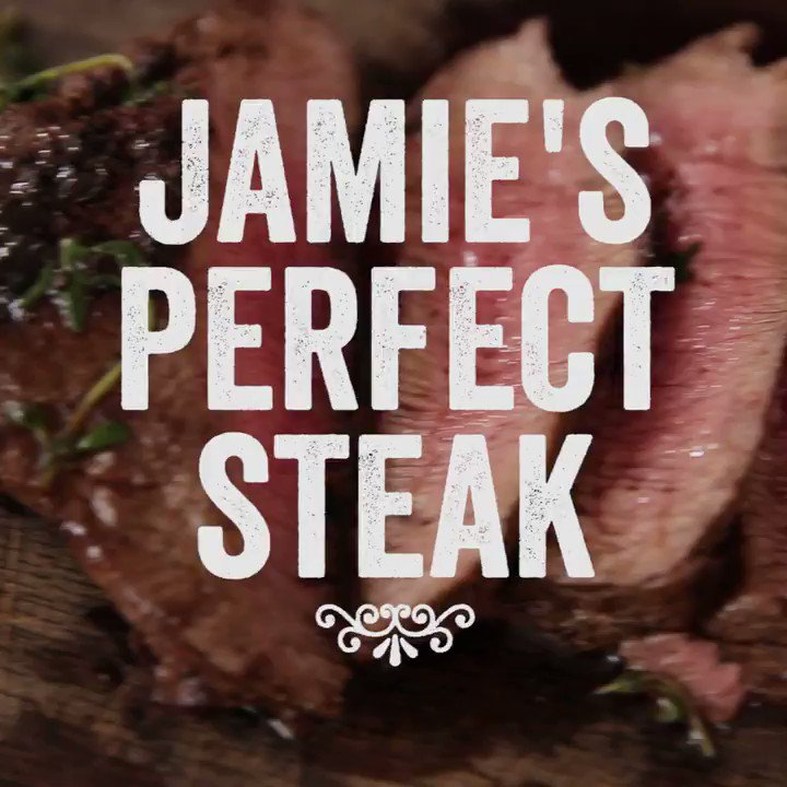 Super saturday night steak- top tips for a dinner thats sure to impress!!! https://t.co/1zefVBkHjx xx https://t.co/I1Wf1wWIjm