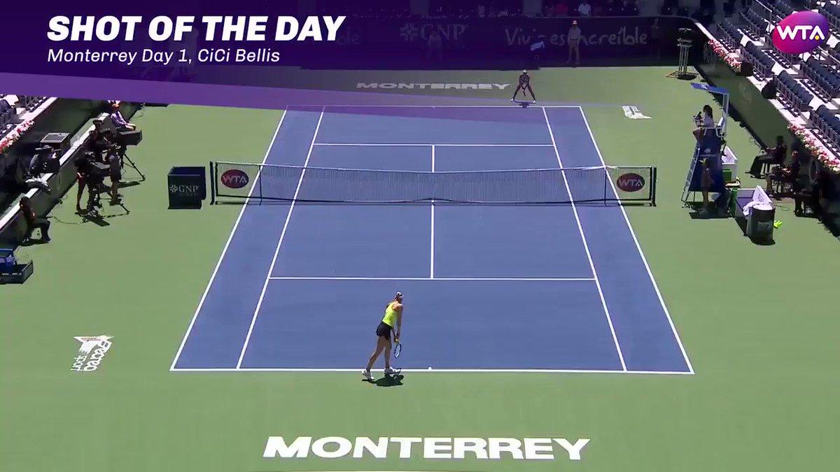sara sorribes tormo tennis