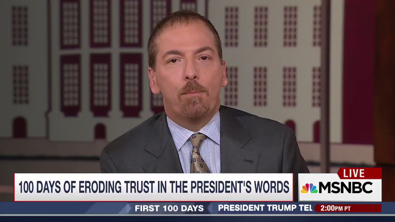 .@NewsHour @joshtpm 16/ But all is not lost! Here @chucktodd describes an extreme situation, but stays within the language of news. https://t.co/AeqaCv5kH2 END.