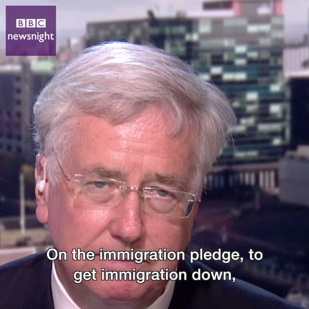 Have the Conservatives worked out the cost of their immigration pledge? #newsnight https://t.co/V1nqcJKu5j