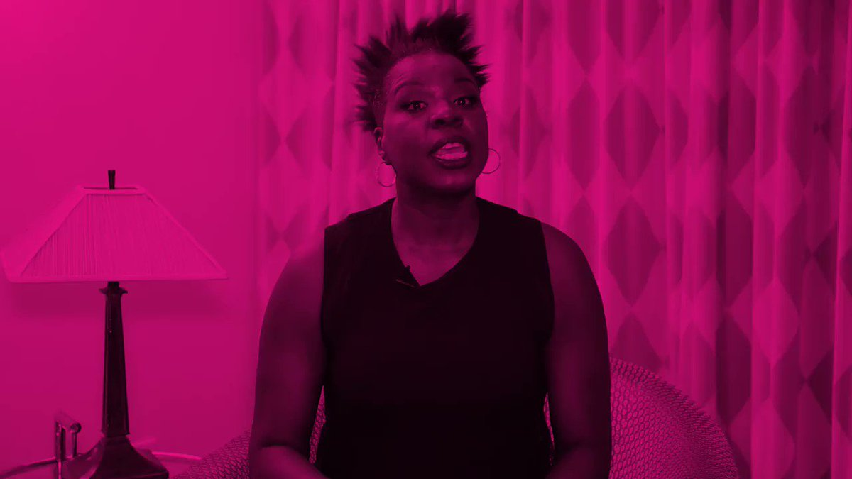 SNL's Leslie Jones to host BET Awards: 'I'll make the elephant in the room laugh'