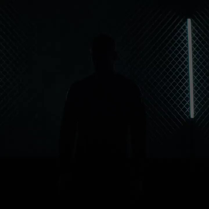 Representing heritage. The new @FCBayern 2017/18 Home kit has landed; https://t.co/uyzcbUMtjB #HereToCreate https://t.co/MN8lELyMzA