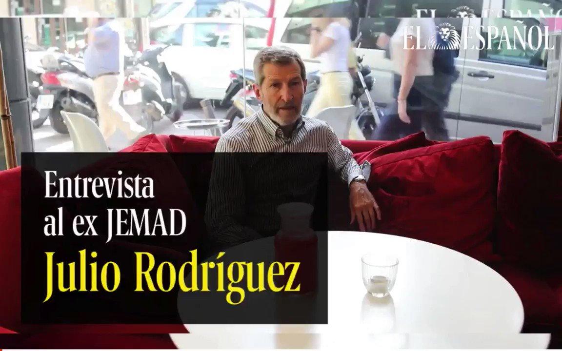 Qué orgullo compartir proyecto con @Julio_Rodr_.🗞👇