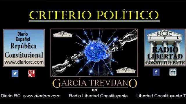 El MCRC no tiene ideología, sólo busca la Libertad Política Colectiva https://t.co/jrx1Jl0aid 486y TD8 Gordon Hayward El City