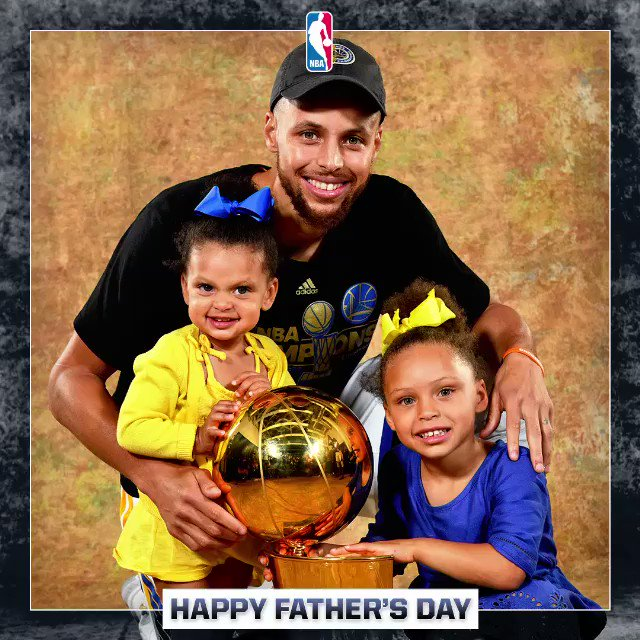 Happy #FathersDay  #ThisIsWhyWePlay https://t.co/Vts1B8NIWs