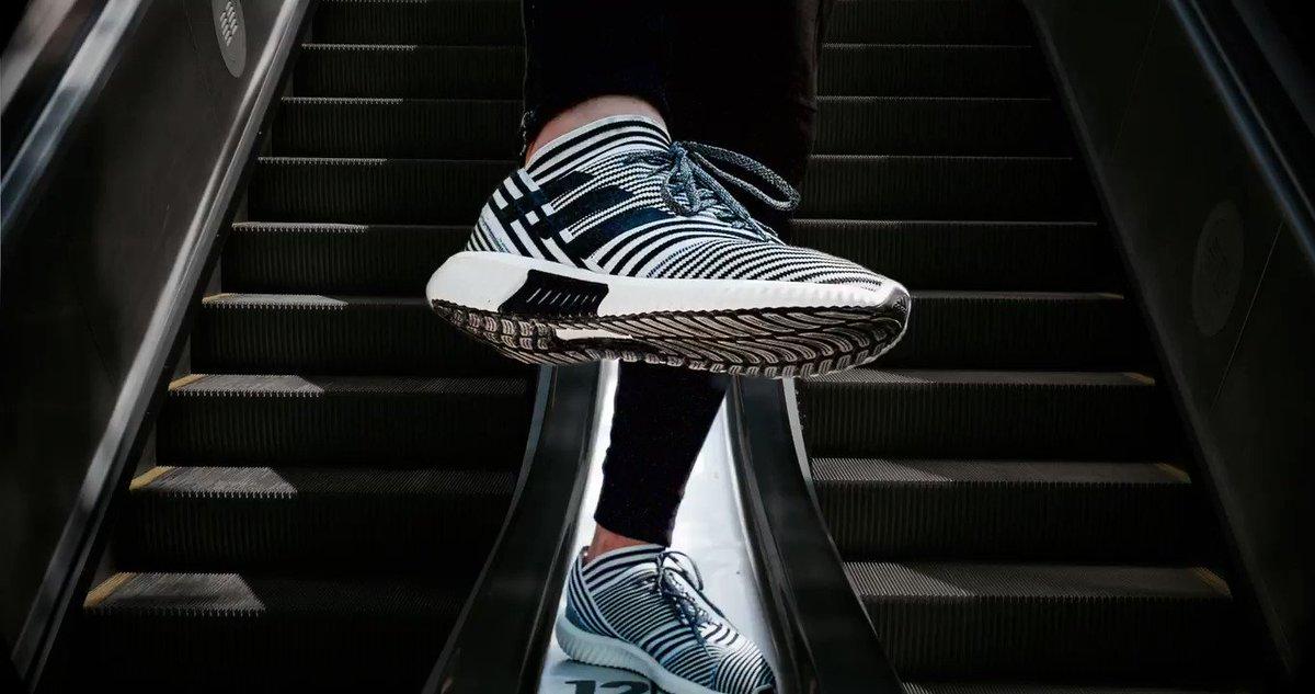 Earn your stripes on the streets with the new @adidasfootball #NEMEZIZ Tango; https://t.co/0qt8bnpP4y https://t.co/cspjZPl4ER