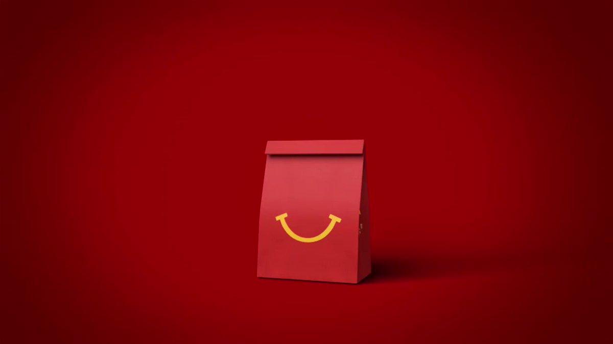 #ハッピーセット に #アイカツスターズ !⭐おもちゃは8種類!各おもちゃには、オリジナルのアイカツ!カードもついてくる