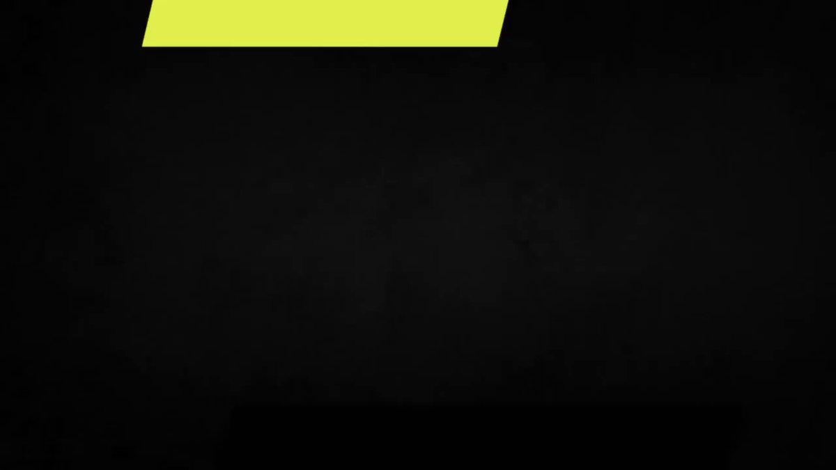 SPLASH ZONE. �� Catch a new #FearFactor in 2 WEEKS on @MTV. https://t.co/ne7x81uuzz