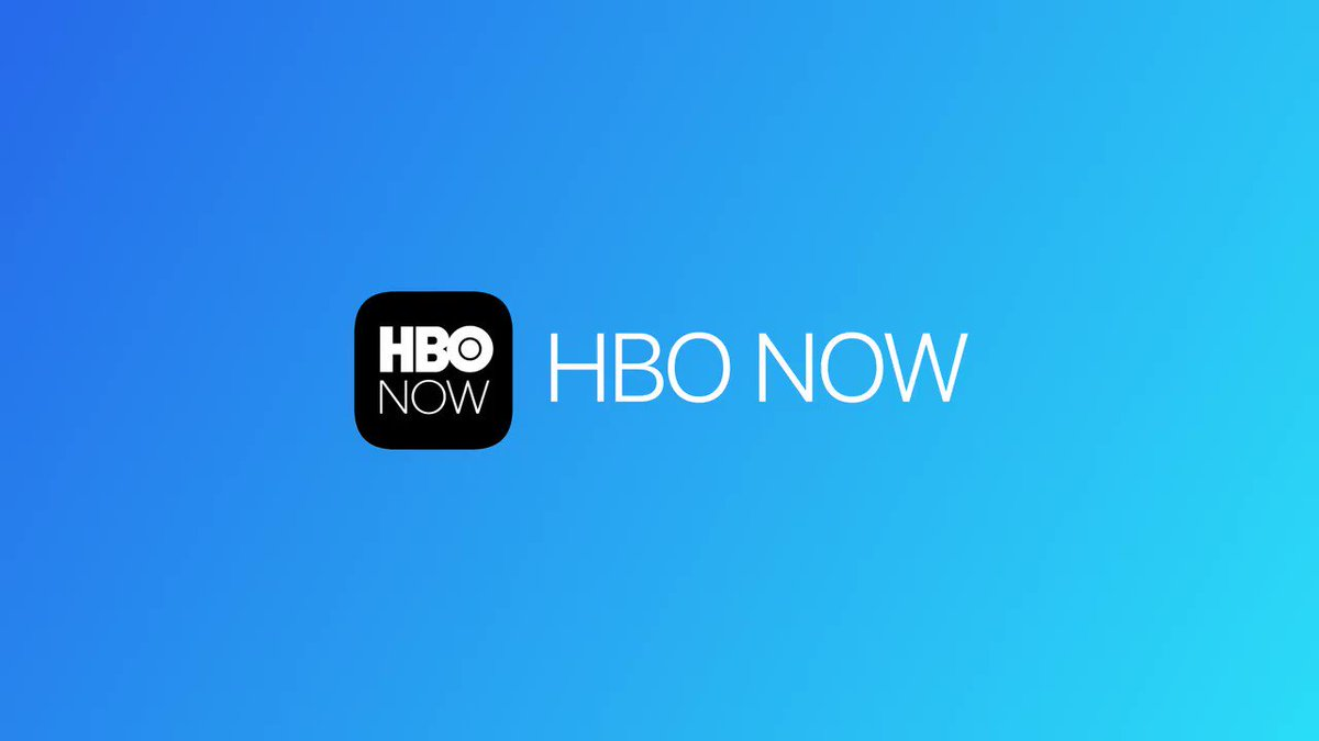 Winter is here.   Watch Game of Thrones' Season 7 premiere—available on HBO NOW (U.S. Only): https://t.co/CIecuWCYV7 https://t.co/9mTCkbIVfM
