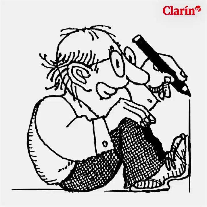 clarincom mafalda