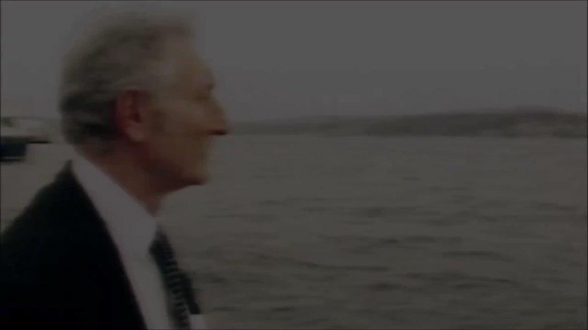 Onursal Başkanımız Süleyman Seba'yı saygıyla ve rahmetle anıyoruz. #SüleymanSeba #BeşiktaşıÜzmesinler  #Beşiktaş https://t.co/24M9anfKXi
