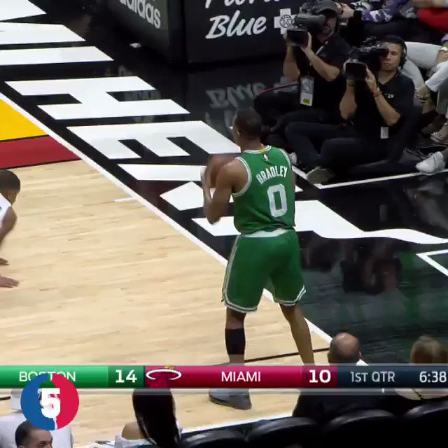 60 days from #KiaTipOff17, we celebrate with the 60th pick of the 2011 NBA Draft... @Isaiah_Thomas! https://t.co/kdJtYfFqDV