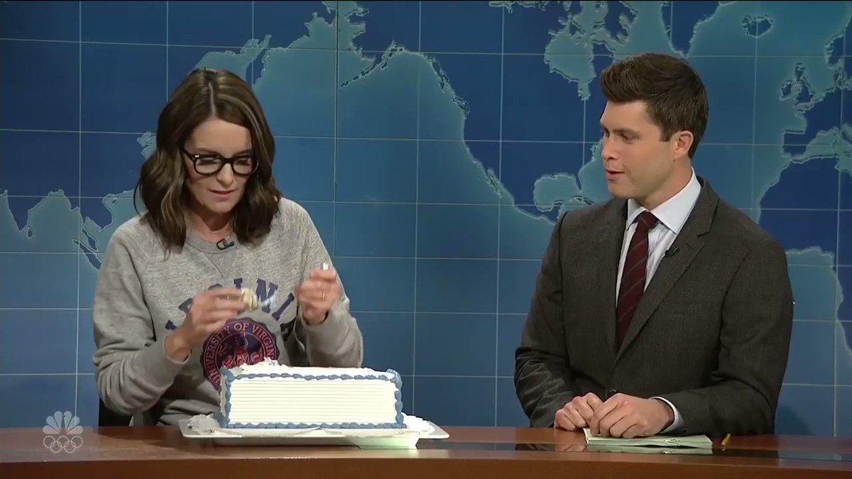 'SNL': Tina Fey, Jimmy Fallon  tina fey
