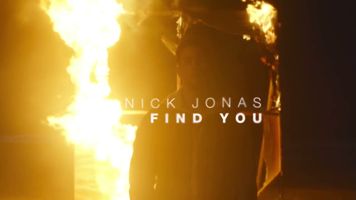 #FindYou out now �� https://t.co/3RZWuF6bKS https://t.co/gNfncpUGqw