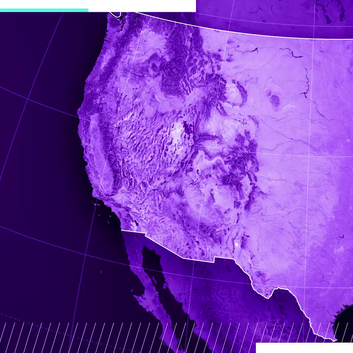 "What would happen if a massive earthquake hit California? Watch more on ""Stay Tuned"":"