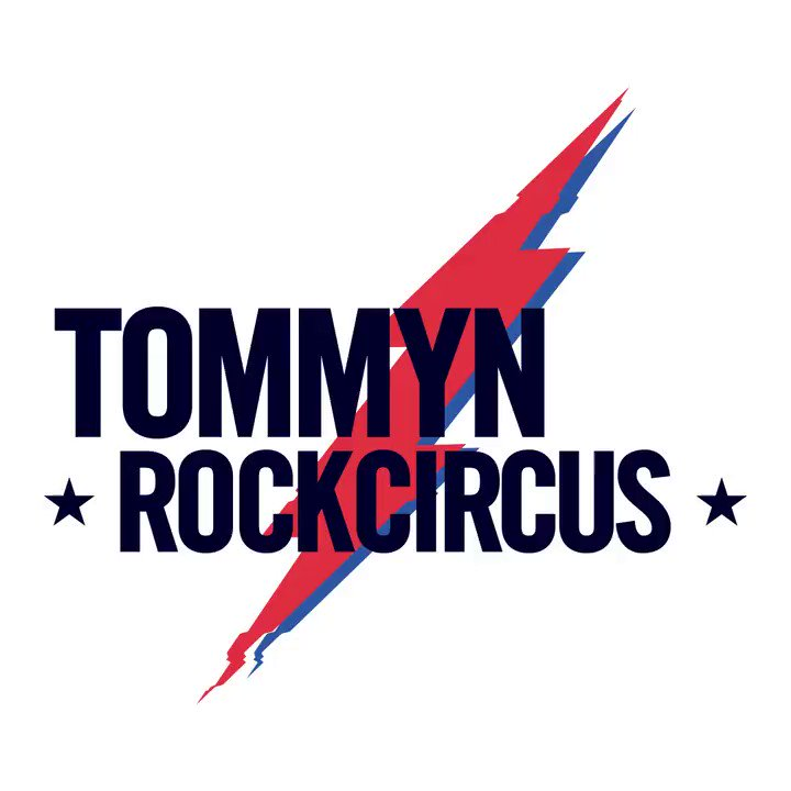 #TOMMYNOW Runway ムービーが到着。最新ルックとエキサイティングなステージの様子をチェックして! https://t.co/nArbTgPvUd https://t.co/mRWD8ZCgNy