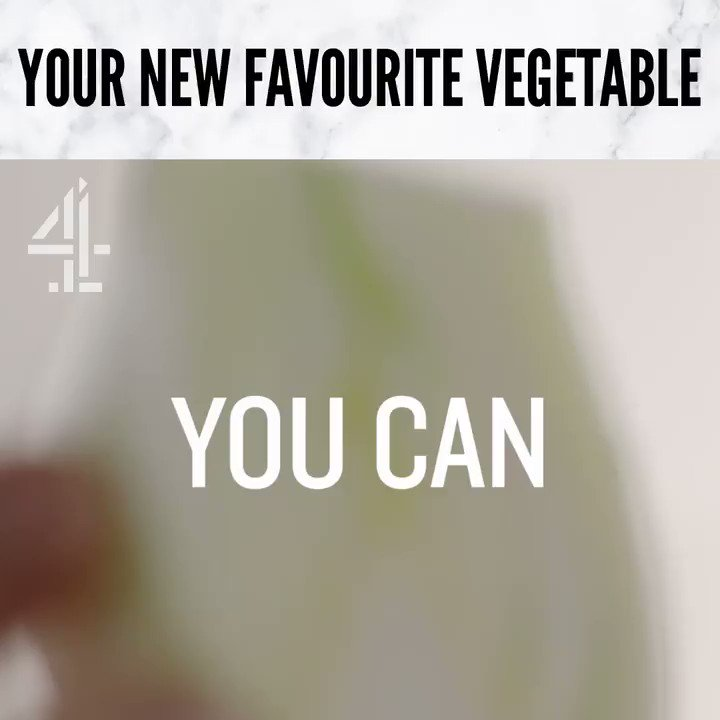 It's time to meet a very special ingredient... #QuickAndEasyFood @Channel4 8pm https://t.co/oKCj4QNZNG