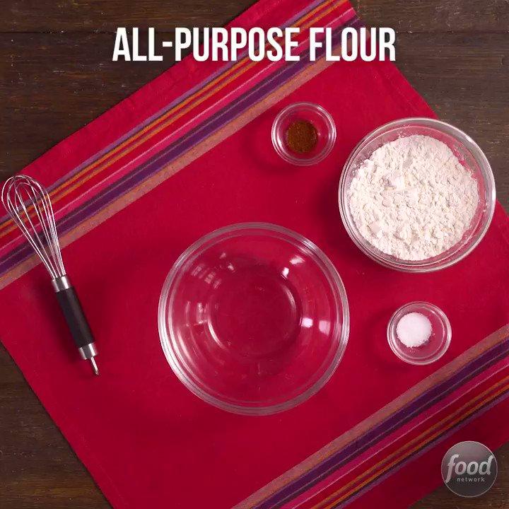 Recipe of the Day: Tex-Mex Chicken Parmesan https://t.co/RmFXZcgBJh. https://t.co/NRmPp62pU6