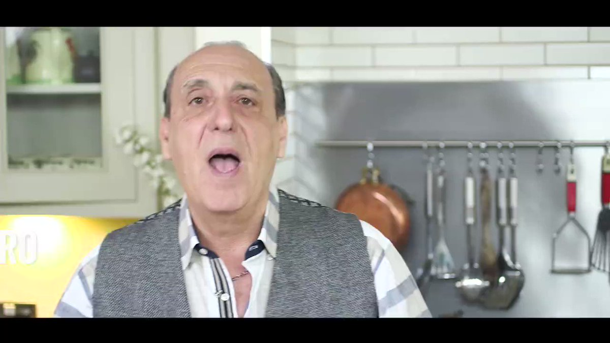 How to prepare fennel, Jamie's pal @gennarocontaldo shows you how! https://t.co/iSINdvvKtx