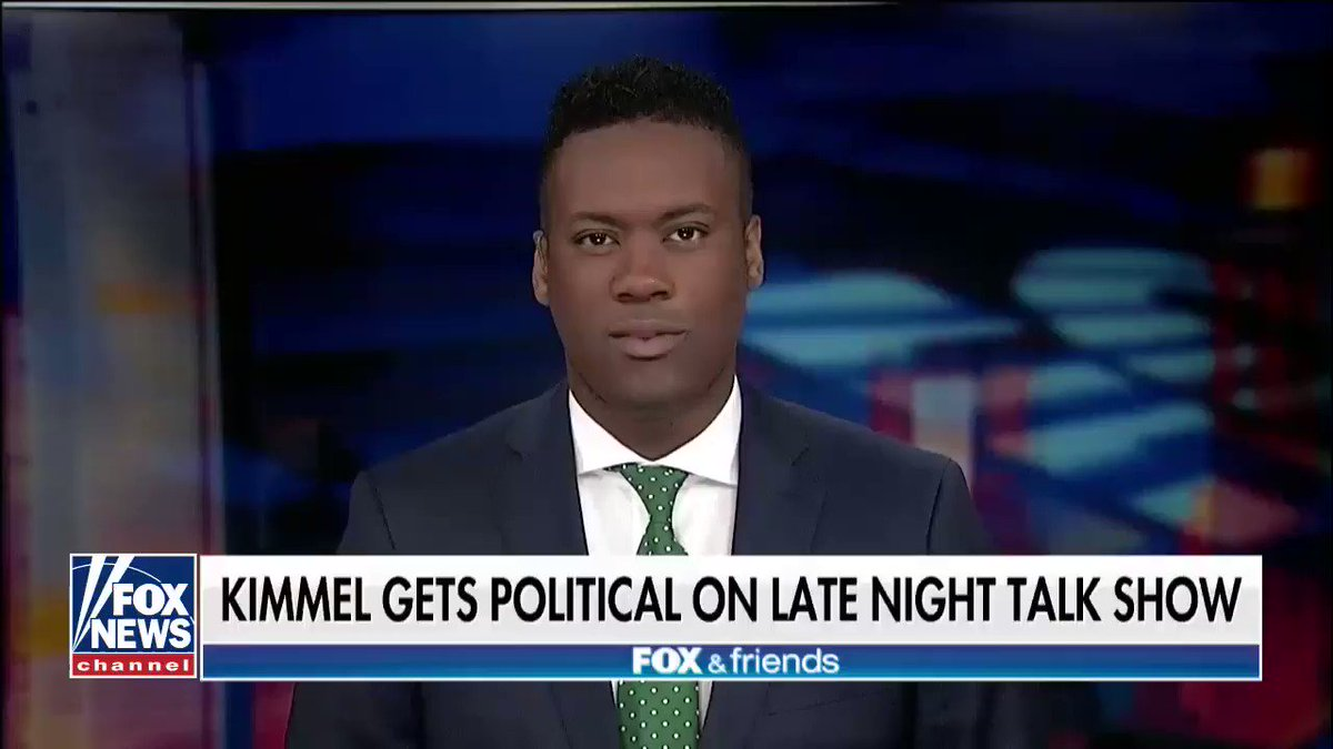 .@LawrenceBJones3: '[Hollywood] knew this for years and said nothing.' #HarveyWeinstein https://t.co/fuFf5k0DXZ https://t.co/UoSctAtu7T