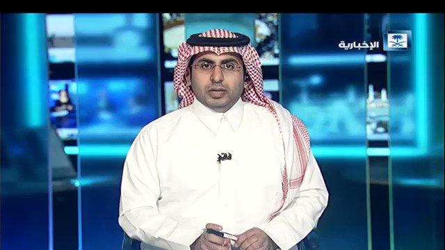 فيديو | #اقتحام_مسلح_لقصر_سلطان_بن_سحيم آل ثاني في #الدوحة من قبل قوات أمن الدولة. #الإخبارية #قطر https://t.co/aUEQMobPBl