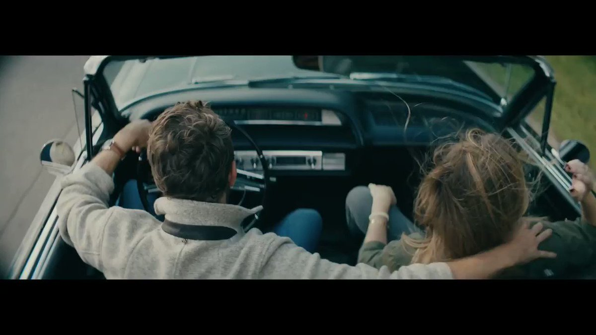 .@bretteldredge's latest sure didn't take #TheLongWay - the video reached over one million views in just 24 hours https://t.co/YkjTTLRo6X https://t.co/6MTCLFcw0i