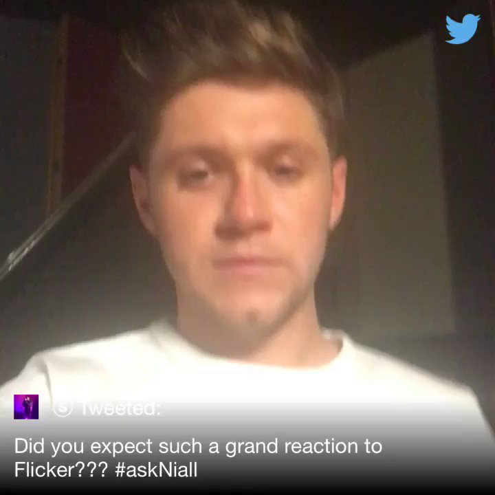 .@jadenarrie #askNiall https://t.co/TcjurkmrL7