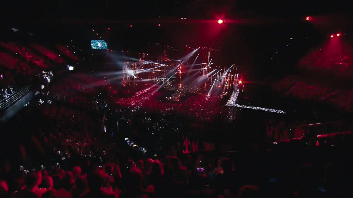 RT @mtvema: We're so ready for @ritaora to host the 2017 #MTVEMA! Bring on London ???????? #LondonIsOpen https://t.co/SqQOwmZhJ2
