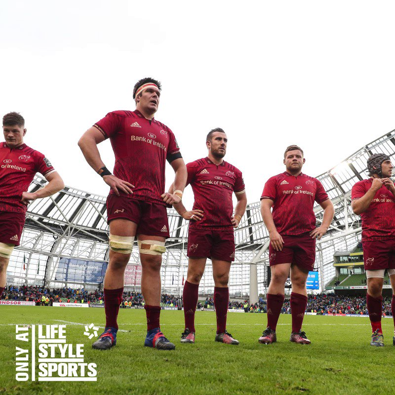 They're ready and waiting for you Dragons. Meet your new masters #MUNvDRA #SUAF https://t.co/QFkqavY6sj