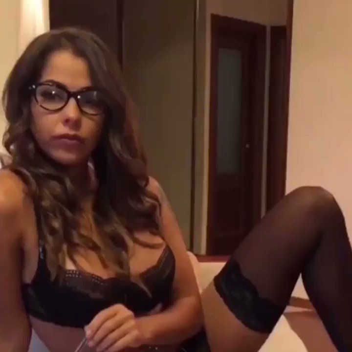 Actor Russian black porn