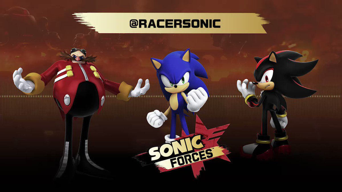 @racersonic https://t.co/b6GzIr3Klx
