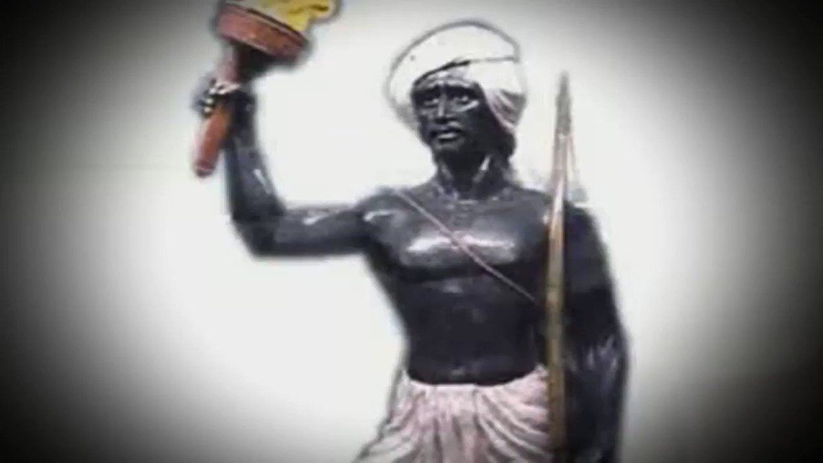 I bow to Bhagwan Birsa Munda on his Jayanti. His indomitable courage is a source of motivation.