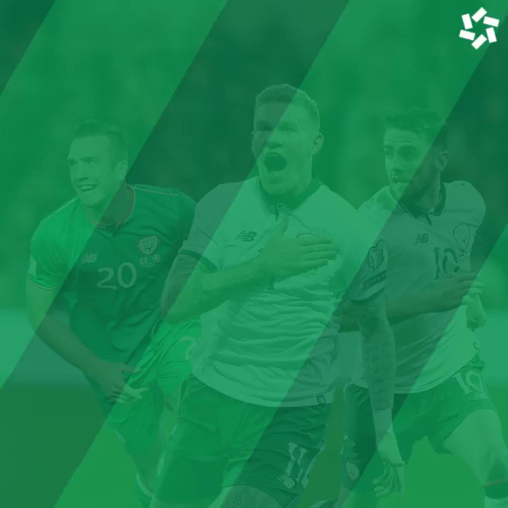 Tonight is the night...Sorry, Danes, your time is up! #COYBIG #FootbALLorNothing #LSSBootRoom https://t.co/ce5QoF7rx3